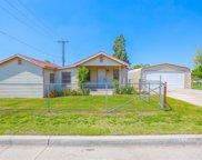 1307 Sequoia, Bakersfield image