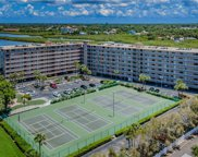 19451 Gulf Boulevard Unit 205, Indian Shores image