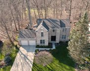 12642 Fuller  Court, Fishers image
