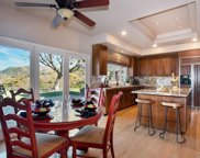 13530 Old Winery Road, Poway image