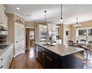 1395 Whistler Point Road, Woodbury image