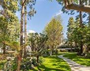 7765   W 91st Street   A2116, Playa Del Rey image