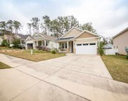 1736 Summer Meadow, Tallahassee image