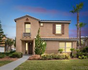 1761 Reichert Way, Chula Vista image