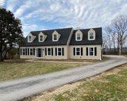 644 Colonial Trace, Frankfort image