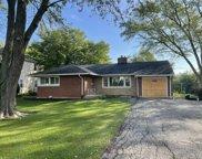 611 Greenwood Road, Glenview image