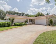 1828 Ardley Road, North Palm Beach image