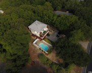 247 Duck Road, Southern Shores image