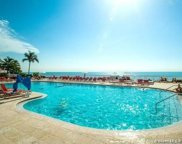 19201 Collins Ave Unit #448, Sunny Isles Beach image