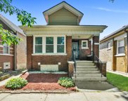 7820 S King Drive, Chicago image
