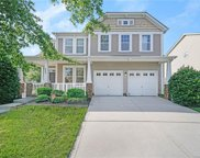 2203  Winding River Drive, Charlotte image
