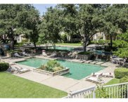8600 Coppertowne Lane Unit 905, Dallas image