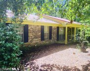 354 Fig Avenue, Fairhope image
