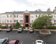 1505 Cadfel Court Unit #108, Wilmington image