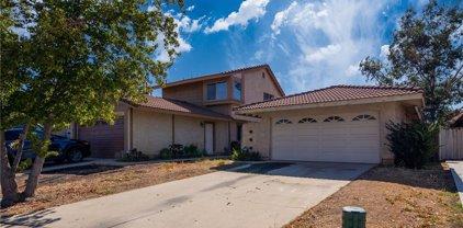 23425     Dome Street, Moreno Valley