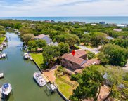 114 Arborvitae Drive, Pine Knoll Shores image
