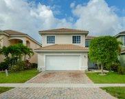 6469 Adriatic Way, West Palm Beach image