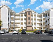 4879 Luster Leaf Circle Unit 104, Myrtle Beach image