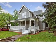 2701 Colfax Avenue S, Minneapolis image