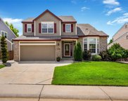 1786 Spring Water Place, Highlands Ranch image