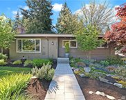 20404 81st Ave W, Edmonds image