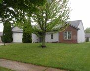 5027 Windy Knoll Court, Fort Wayne image