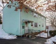60 Edgewood  Avenue, New Britain image