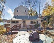 158 Pine Hill Cir, Waltham, Massachusetts image