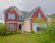 512 Whale Ave., Myrtle Beach image