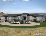 6603 Rabbit Mountain Rd, Longmont image