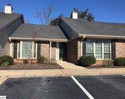 73 Forest Lake Drive, Simpsonville image