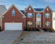 10 Suffolk Downs Way, Greenville image