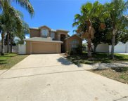 7904 Canary Palm Court, Kissimmee image