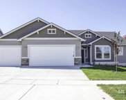 4882 S Caden Creek Way, Boise image
