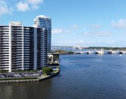 1200 S Flagler Drive Unit #406, West Palm Beach image