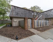 1158 Ocean Pebbles Way Unit 9-B2, Northeast Virginia Beach image