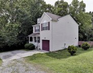 209 Bruton Drive, York County North image