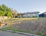 6912 Niles, Bakersfield image