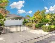 17946 Contador Drive, Rowland Heights image