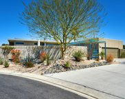 1190 Azure Court, Palm Springs image