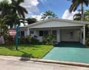 1635 NW 67th Ave, Margate image