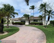 2717 NE 10th St, Pompano Beach image