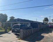 102 E Davis Lane, Avondale image
