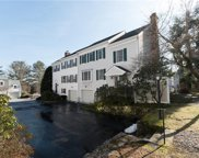 42 Heritage Hill  Road Unit 42, New Canaan image