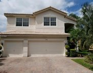 3052 Sw 163rd Ave, Miramar image