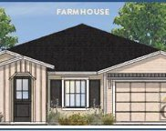 2522 Karrie Lynn, Bakersfield image