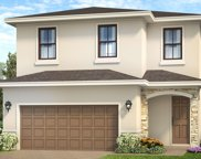 1962 NW Cataluna Circle, Port Saint Lucie image