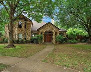 830 Clearlake Drive, Allen image