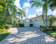 2110 Country Golf Drive, Wellington image