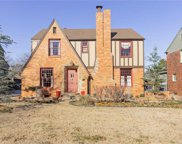905 NW 37th Street, Oklahoma City image